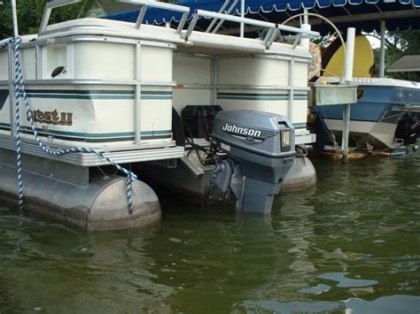 drain plug for pontoon boat 92 best images about boat pontoon on pinterest boats
