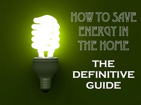 Seaving Energy image gallery save energy