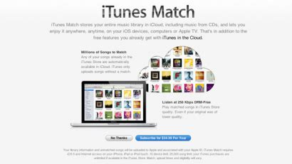 how to use itunes match the ultimate guide imore gizmodo australia the gadget guide technology and