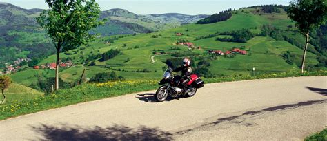 Motorradfahren Schwarzwald by Motorrad Freizeit Und Sport Im Schwarzwald