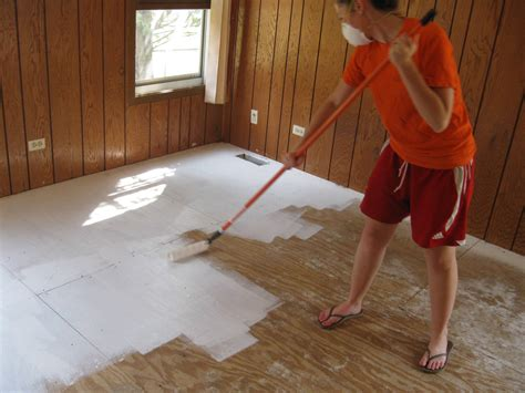 Remove Cat From by Removing Cat Urine From Hardwood Floors Titandish Decoration
