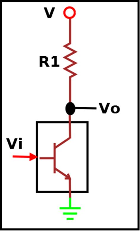 define variable resistor wiki how does a transistor lify a signal and how is that in
