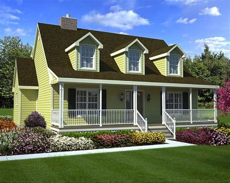 cape cod front porch cape cod style home porch my house someday pinterest