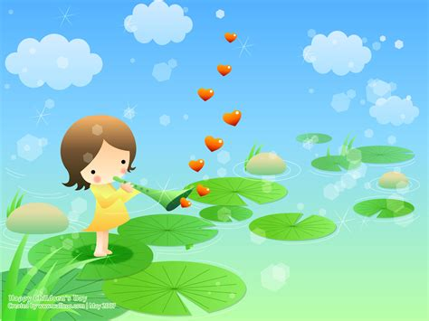 childrens wallpaper children free wallpaper children wallpapers