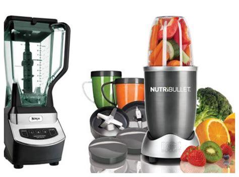 Amazing Ninja Blender Walmart #3: Food-blenders.jpg