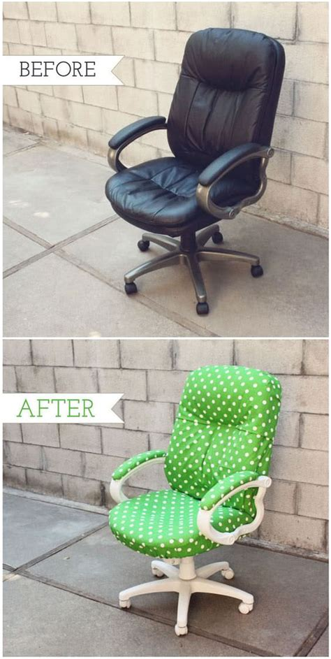 How To Reupholster Your by How To Reupholster Almost Anything Decorating Your