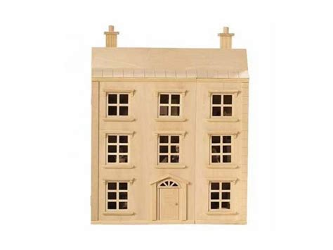 dolls house story 13 best wooden toys the independent
