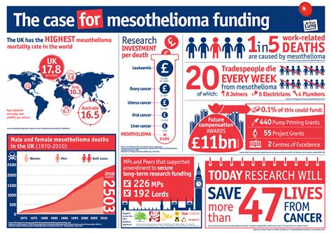 Compensation Mesothelioma by What Is Compensation Mesothelioma Cikgunorazimah
