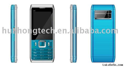 mobile phone handsets mobile phone handsets mobile phone handsets manufacturers