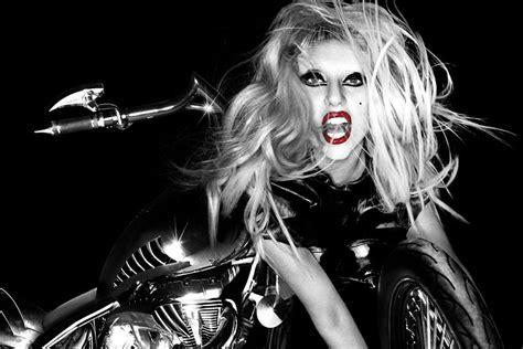 Cd Gaga Born This Way Remixes Imported gaga lawsuit reveals born this way made 423