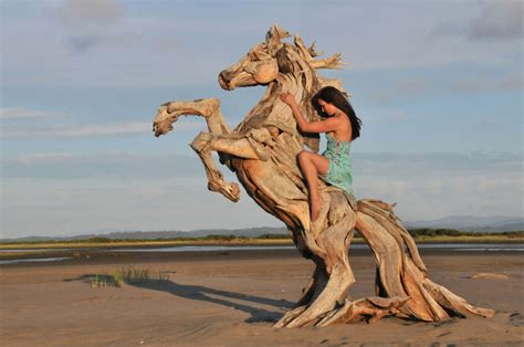 amazing sculptures 25 most amazing sculptures around the world