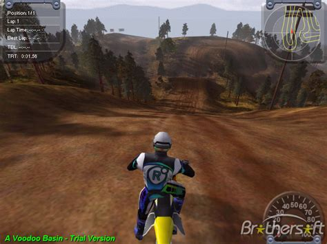 play motocross madness online 07 09 racing 13 comments