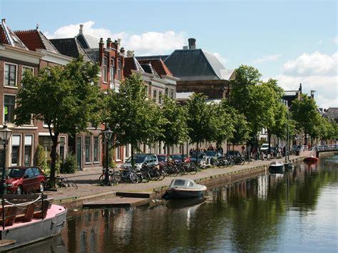 holliday inn leiden inn leiden leiden niederlande