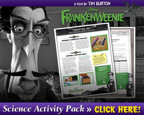 samoyed tales trilogy celebrating lessons with our dogs books come celebrate science with frankenweenie nj blogs
