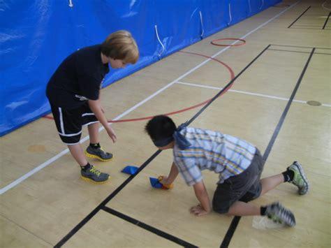 floor hockey lesson plans 100 floor hockey lesson plans hockeys changed zumba