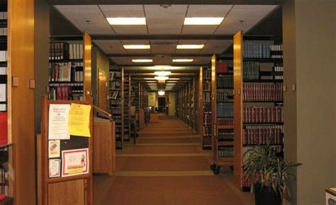 commonwealth theology books study spots in boston studypal co