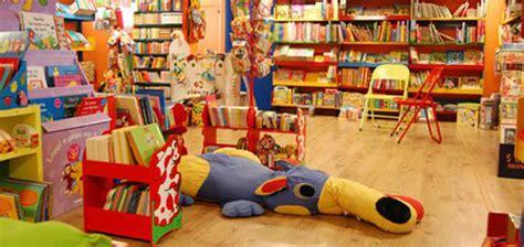 libreria dei idea mammain libreria e biblioteca archives 187 idea mamma
