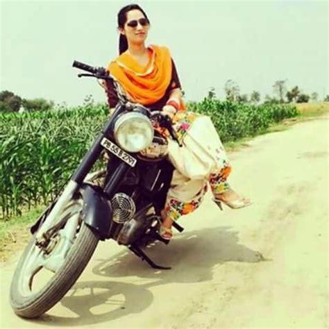 wallpaper punjabi girl with gun beautiful punjabi girls photos whatsapp images