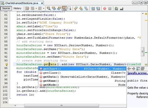 text editor in java swing source code top 10 best text editor 2015 developer s feed
