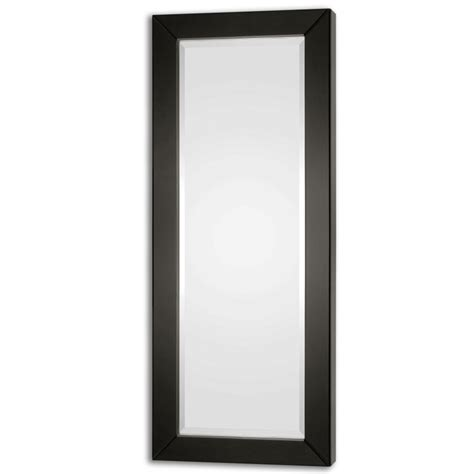 beveled glass bathroom mirrors hilarion beveled glass rectangular mirror uvu08128