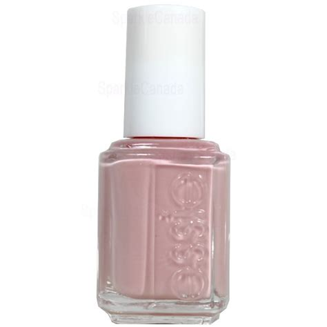Essie Like To Bed essie like to be bad by essie 798 sparkle canada one