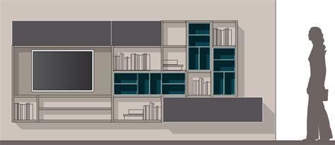 parete grigia soggiorno parete grigia soggiorno come trasformare un soggiorno e