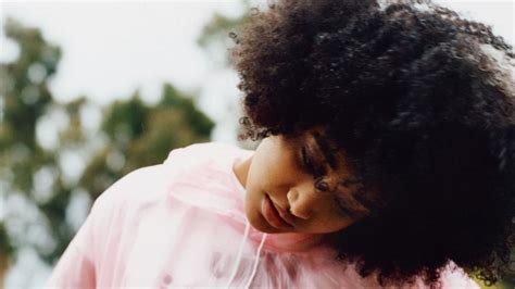 Youth Activism Essay by Amandla Stenberg On Youth Activism Quot Our Generation Is More Than Just A Hashtag Read I D