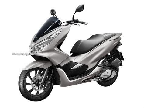 Giá Pcx 2018 by Honda Pcx 150 2018 Gi 225 Bao Nhi 234 U đ 225 Nh Gi 225 Ngoại H 236 Nh