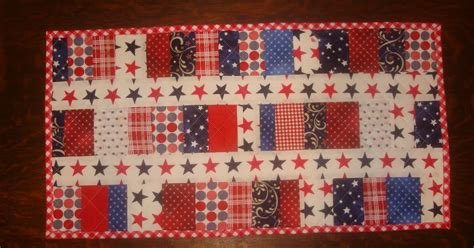 Darboy Easy Quilting With The Quilter S Grid because i say sew easy grid quilting