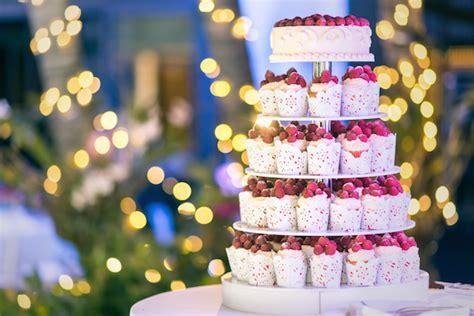 Hochzeitstorte Und Cupcakes by Hochzeitstorte Cupcakes Berlin Hochzeitstorten Berlin