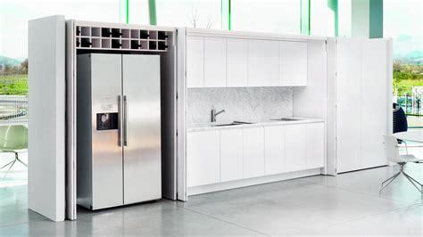 armadi cucine cucina armadio freestanding