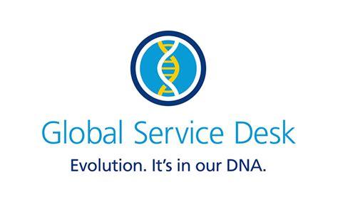 ntt europe global service desk edmundson design
