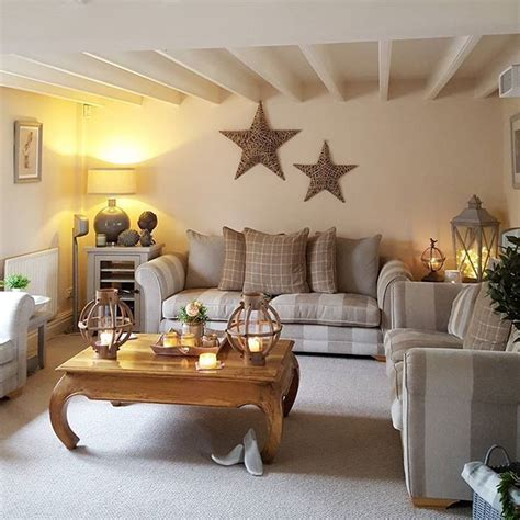 25 best ideas about cosy 25 best ideas about cosy living rooms on cosy
