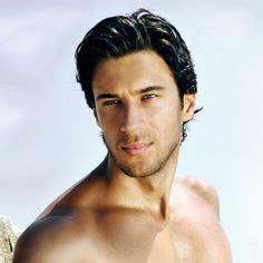 mens haircuts delray beach men s hair cut for 7 50 at serenity salon in delray beach