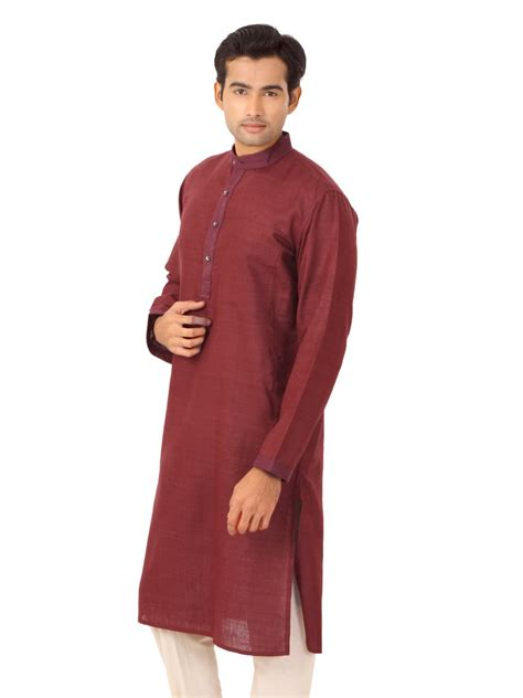 pattern kurta pajama kurta pajama for men design punjabi with jacket simple