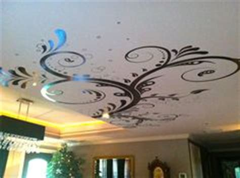 Ceiling Decals by 1000 Images About Customer Wall Photos On