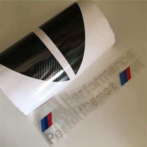 Racing Stripes Aufkleber by Kaufen Gro 223 Handel Racing Stripes Aufkleber Aus