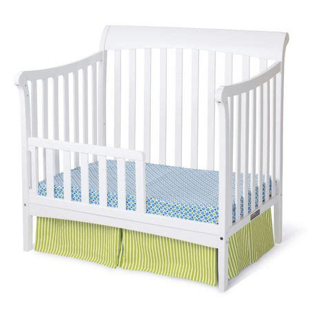 mini crib walmart child craft ashton mini crib walmart ca