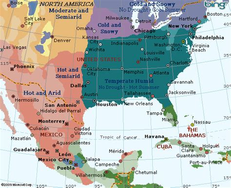 louisiana map climate change climate of louisiana state usa