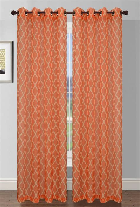 printed sheer curtain panels best 25 sheer curtains ideas on pinterest hanging