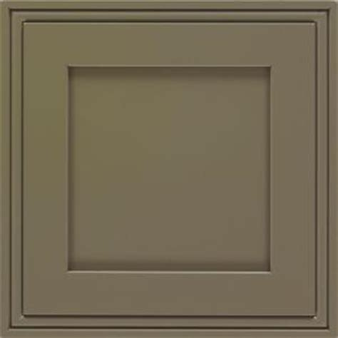 decora cabinets home depot decora 14 5x14 5 in daladier cabinet door sle in sweet