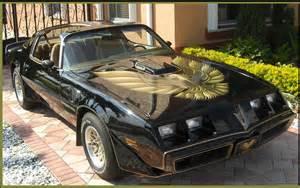 79 Pontiac Trans Am For Sale 1979 Pontiac Trans Am