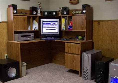 computer speakers recommendations avs forum home