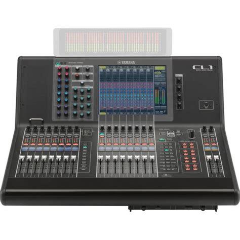 table de mixage yamaha 16 pistes yamaha table de mixage num 233 rique cl1 neuf jsfrance