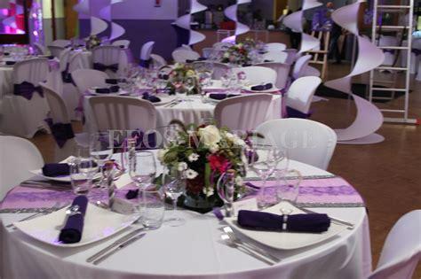 Salon Gris Et Rose Pale  #15: IMG_0901dugun-decoration-mariage-wedding-planner.jpg