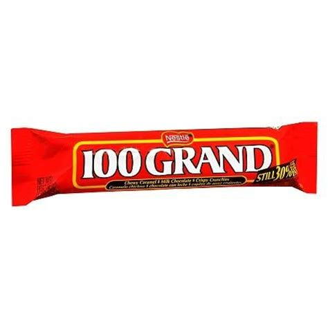 top 100 candy bars what s the most underrated candy bar askreddit