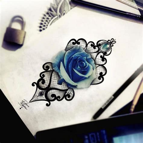 black diamond tattoo uk 31 best realistic diamond and rose tattoo images on