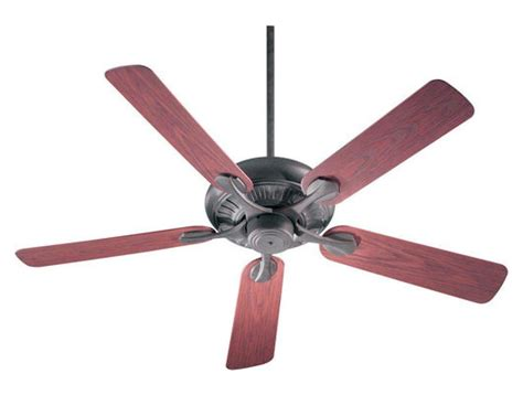 Ceiling Fan Clearance Sale by Outdoor Ceiling Fan Clearance Sale 28 Images Emerson
