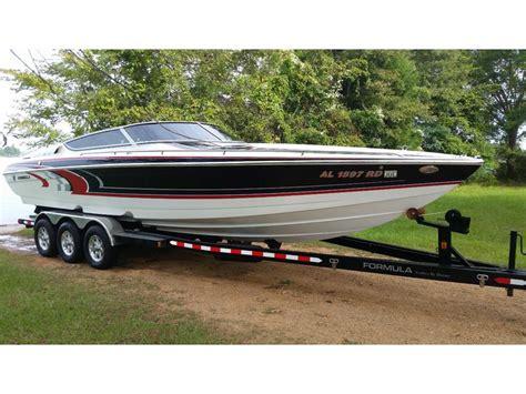 bass boats for sale tuscaloosa al tuscaloosa new and used boats for sale