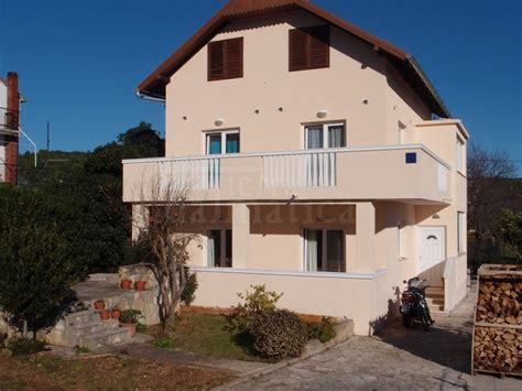nicely decorated homes for sale a nicely decorated house in tisno real estate